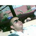 Ahmed Khalil - British University in Egyp B.U.E