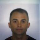 Manuel Crespo Gonzalez - Alicante