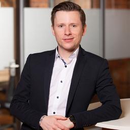 Thomas Brauner's profile picture