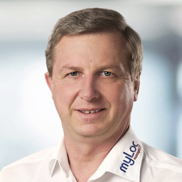 Jörg Willheim