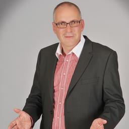 Karsten Westebbe - Karsten Westebbe - TourDog Hundemobilität - Iserlohn