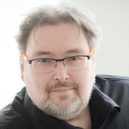 Stephan Sommer-Schulz