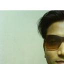 Pankaj Kumar - Centereach