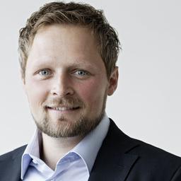 Jan Pechmann - diffferent GmbH Strategieagentur - Berlin