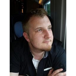 Robert Eichholtz - CHECK24 Vergleichsportal - Hamburg