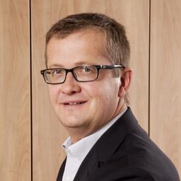 Sebastian Rössel's profile picture