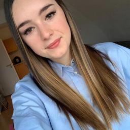 Annette Egger's profile picture
