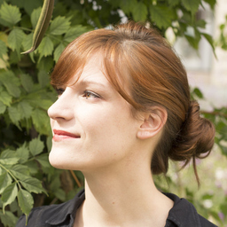 Christina Tieber - VIRTUE Austria - Wien