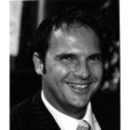 Dirk Allroggen's profile picture