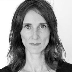 Nathalie Heeb - quintessence design - Stuttgart