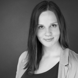 Elizaveta Chervyachkova - Mainz