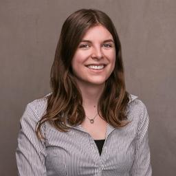 Annika Lobergh