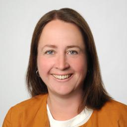 Claudia Zimmermann - Fachhochschule Koblenz - Neuwied