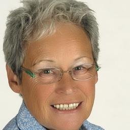 Christa Bufe - CB-Verbraucherberatung - Egling an der Paar