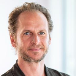 Christian Neumann - FluxFM - Berlin