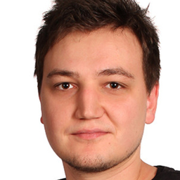 Felix Meyer's profile picture