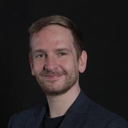 Dr Matthias Bauer - MaBa Communications - Augsburg