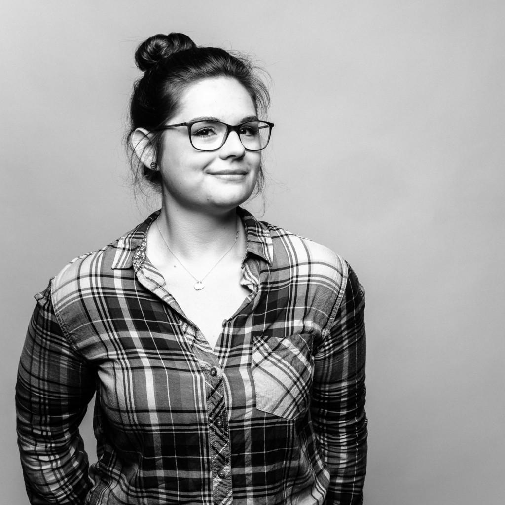 Jessica Bänsch's profile picture