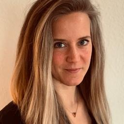 Jessica Ehrentraut's profile picture