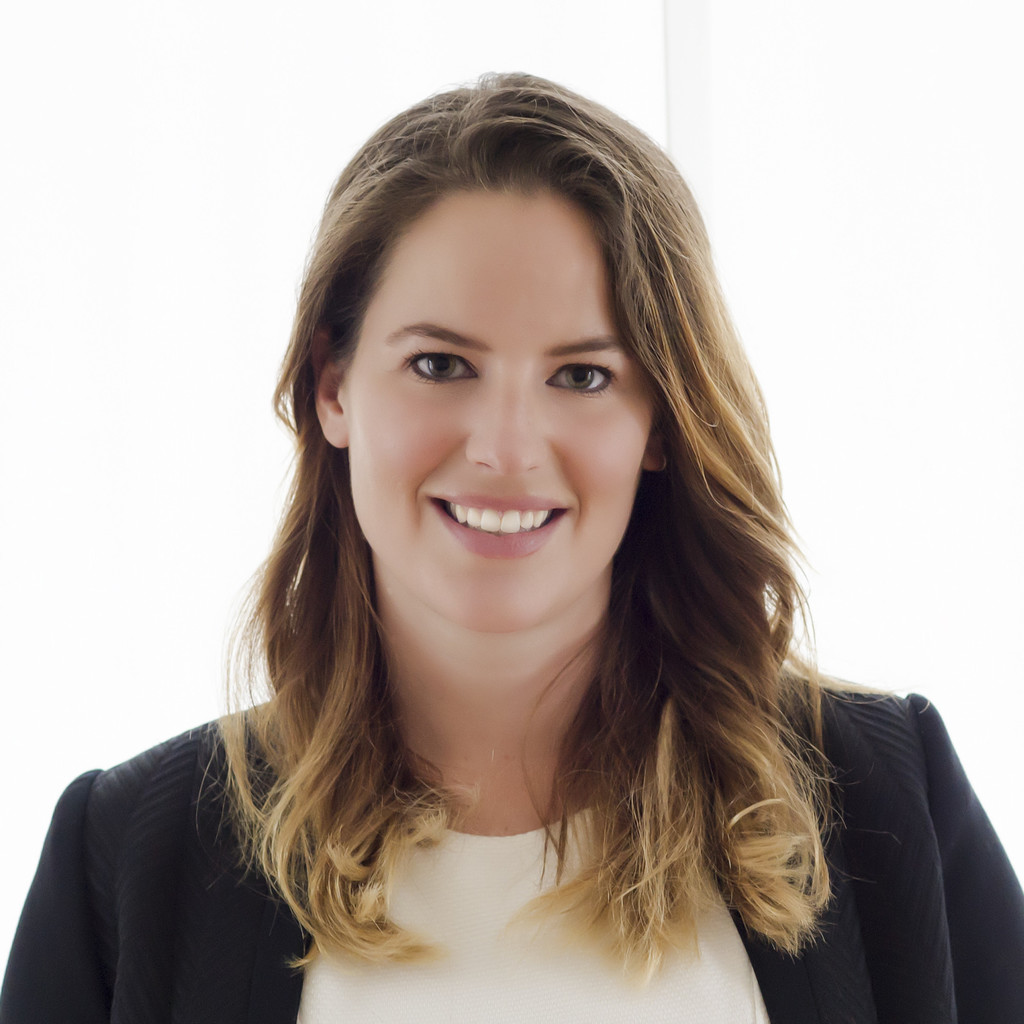 Andrea Zimmermann  Webshop Managerin  Schlossberg Boutique AG  XING