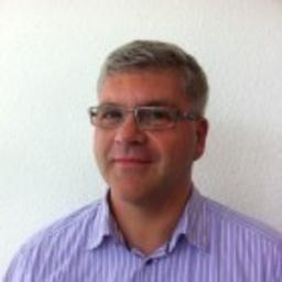 Andreas Grove's profile picture