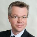 Jens Fricke - Erding
