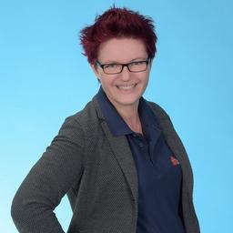Claudia Lehrner - Claudia Lehrner Gebäudereinigung - Vienna