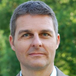 Sebastian Dietrich - e-movimento Software Design & Beratung GmbH - Wien