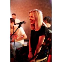 Denise Barke's profile picture