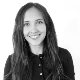 Rebeca Abrantes's profile picture