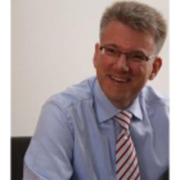Bernd Sander - Kanzlei - Hofheim am Taunus