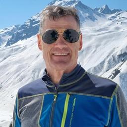 Günter Witzig's profile picture