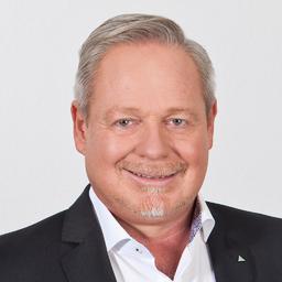 Ralf van gen Hassend - Grüter · Hamich & Partner - Duisburg