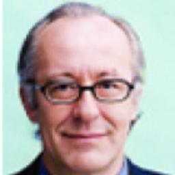 Medard Meier - Medard Meier - Küsnacht