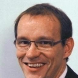 Martin Bublat's profile picture