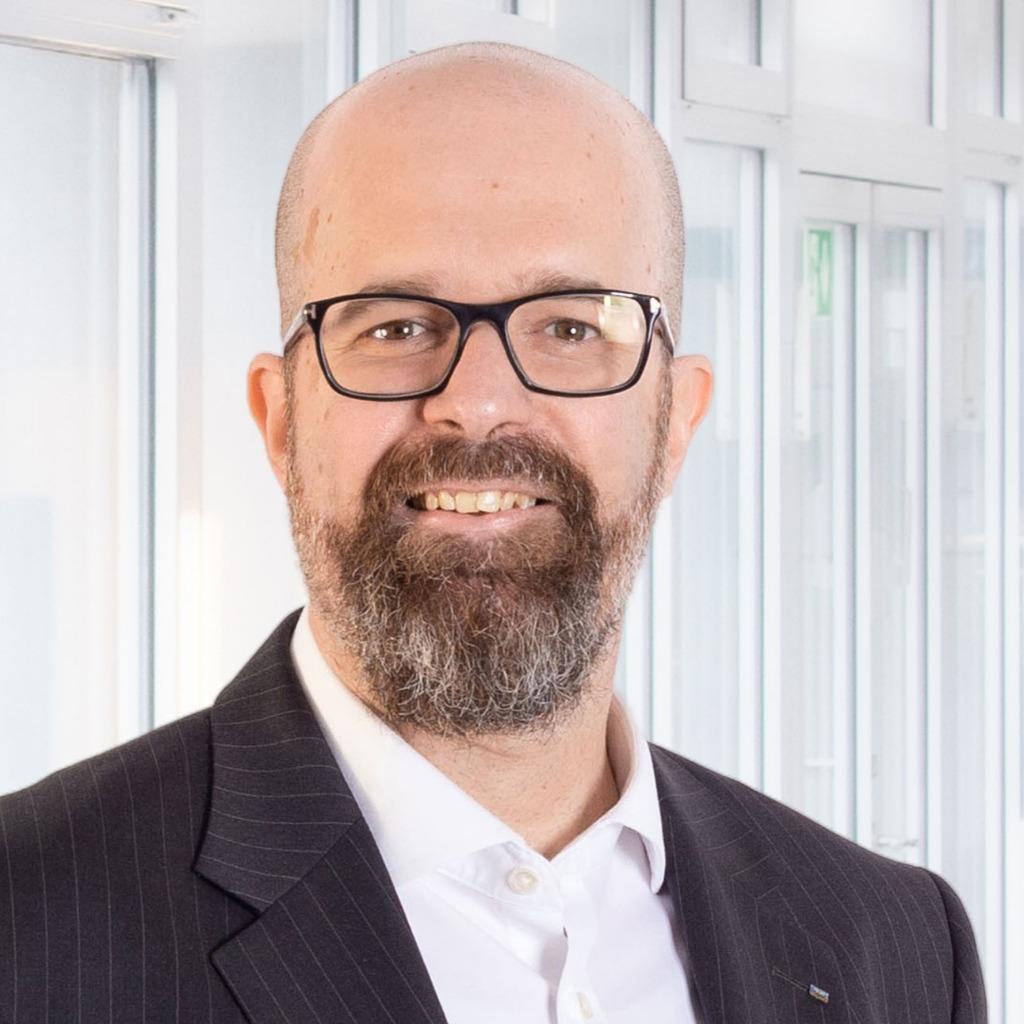 Florian St 246 Rzer Baufinanzierungsspezialist Volksbank