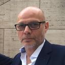 Jürgen Rau - Dreieich