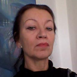 Steffi Deparade-Becker