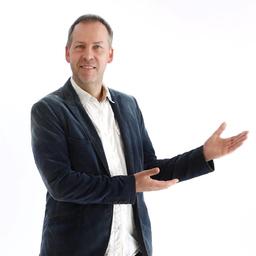 Sven Nebenführ - Versicherungskonzept.com / Rechtsschutz-Experte.de - Taunusstein