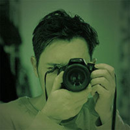 Philipp Wibisono - Freelance - Hamburg