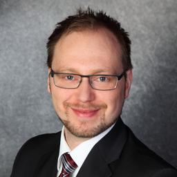 Niklas Weidner