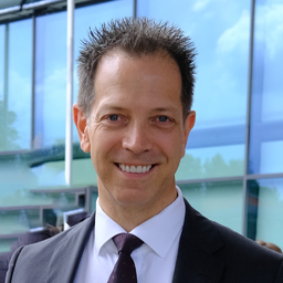 Jörg Schneider-Simon's profile picture