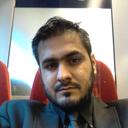 Abdul Basit - London