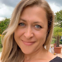 Elli Kappenberger's profile picture