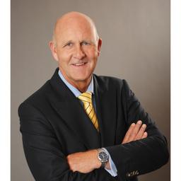 Dr. Harald Wachenfeld