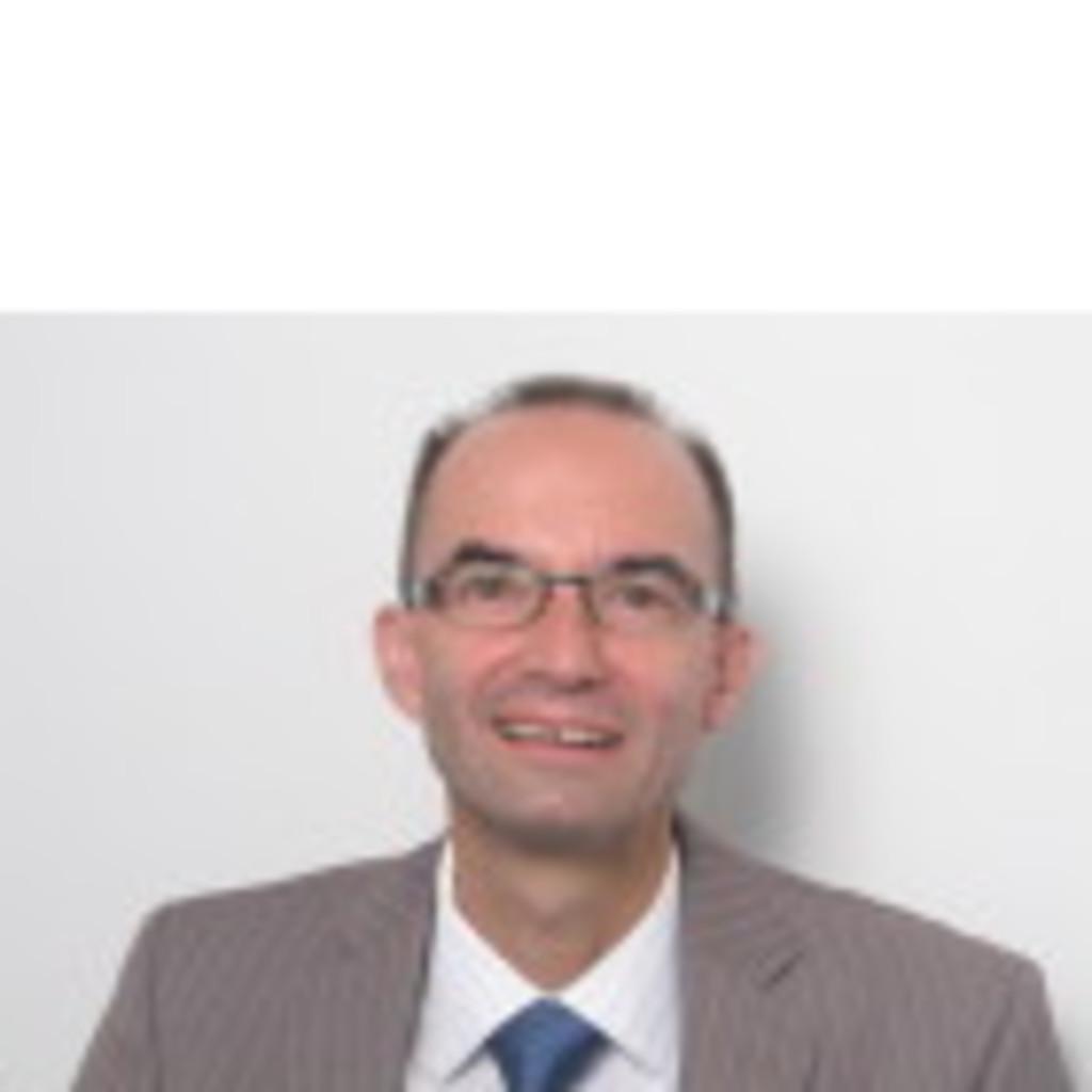 Markus Aeppli's profile picture
