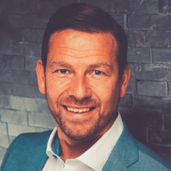 Klaus Hohmann