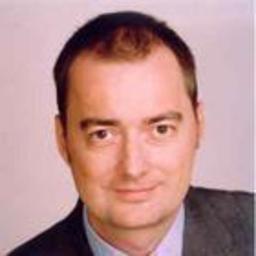 Martin Bernd Schmeil - xbAV AG - Berlin