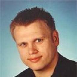 Michael Piontek
