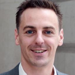 Peter Müller - ABB Schweiz AG